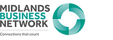 The Midlands Business Network