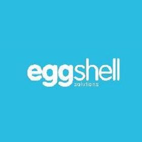 Arnold Bailey, Director of Eggshell Solutions Ltd
