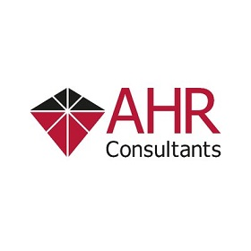 Tee Aujlay, Business Development Manager of AHR Consultants