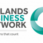 9.15 am – 10.00 am – Speed Networking, Midlands Business Network Birmingham Expo