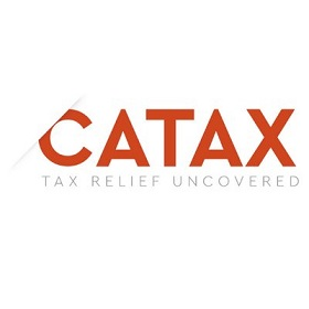 Kully Nijjar, R&D/Capital Allowances Tax Consultant of Catax