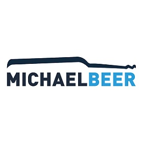 Michael Beer, Freelance SEO & Marketing Consultant